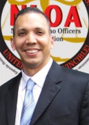 Louis A. Molina