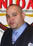 Julio C. Diaz